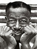 Son House © Dick Waterman